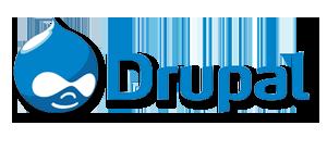 Cos'é il CMS Drupal?