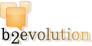 b2evolution_logo